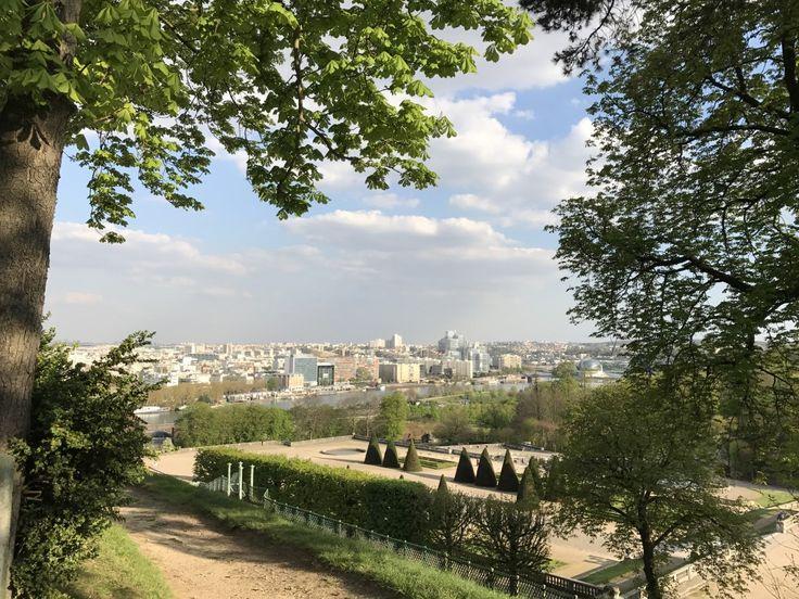 봄날 파리의풍경,Meteo paris (75000 - FR) - 1er site meteo pour Paris et l'île-de-France - previsions meteo à 15 jours gratuites - Paris weather forecast