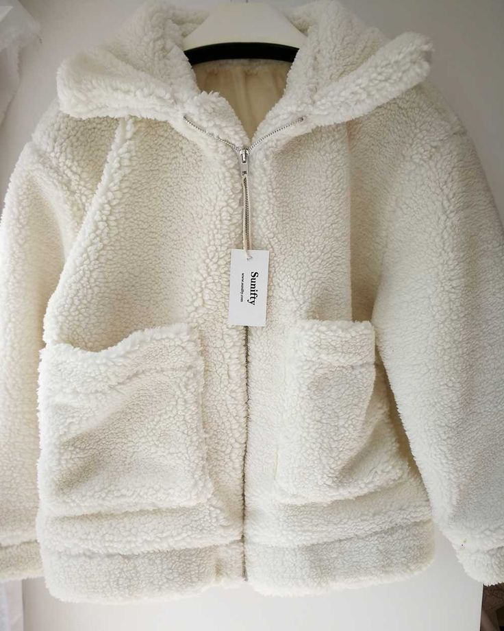 white teddy coat faux fur buy 1 get 1 30 off buy any. Black Bedroom Furniture Sets. Home Design Ideas
