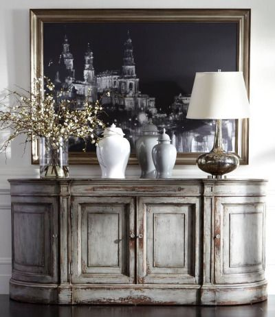 ethan allen dining room sets. furniture meubles  Ethan Allen Furniture Aged Attraction Best 25 allen dining ideas on Pinterest Living room