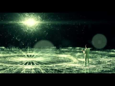 Gela Guralia - Dream Of Me - YouTube
