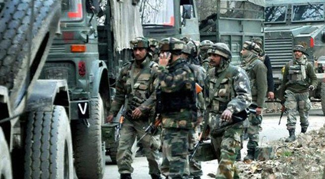 New Delhi: The National Investigation Agency has approached Pakistan to provide details of four fidayeen attackers involved in last year's attack on an Army camp in Uri, after which the Indian Army carried out surgical strikes across the line of control (LoC) and destroyed several launch...