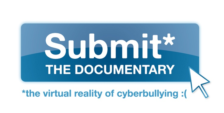 New Logo! #Submit*