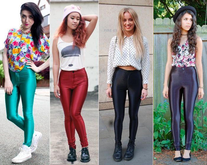 the-disco-pants
