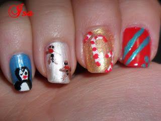 http://vaniliamamor.blogspot.ro/2011/12/christmas-challange-day-1-10.html