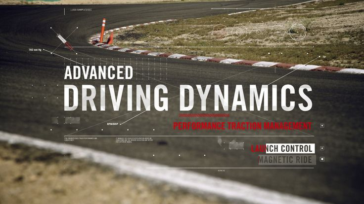 Chevy: Advanced Driving Dynamics on Vimeo