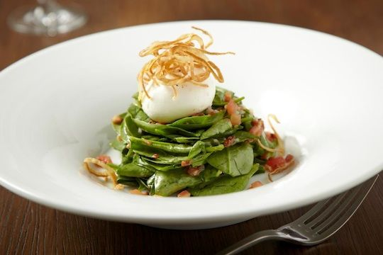 8 Best Farm-To-Table Restaurants in Chicago