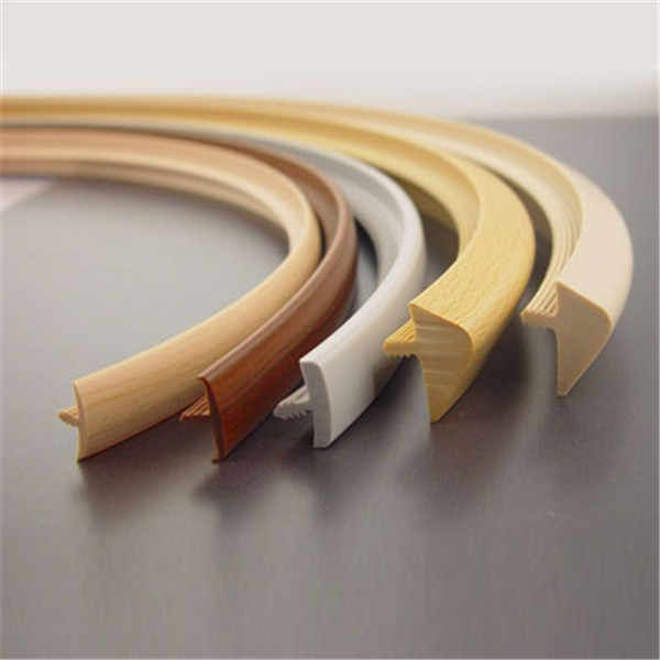 Source Formica Pvc Edge Banding For Furniture On M Alibaba Com