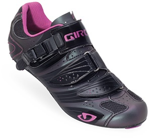 Womens Cycling Shoes For Spinning Clsses