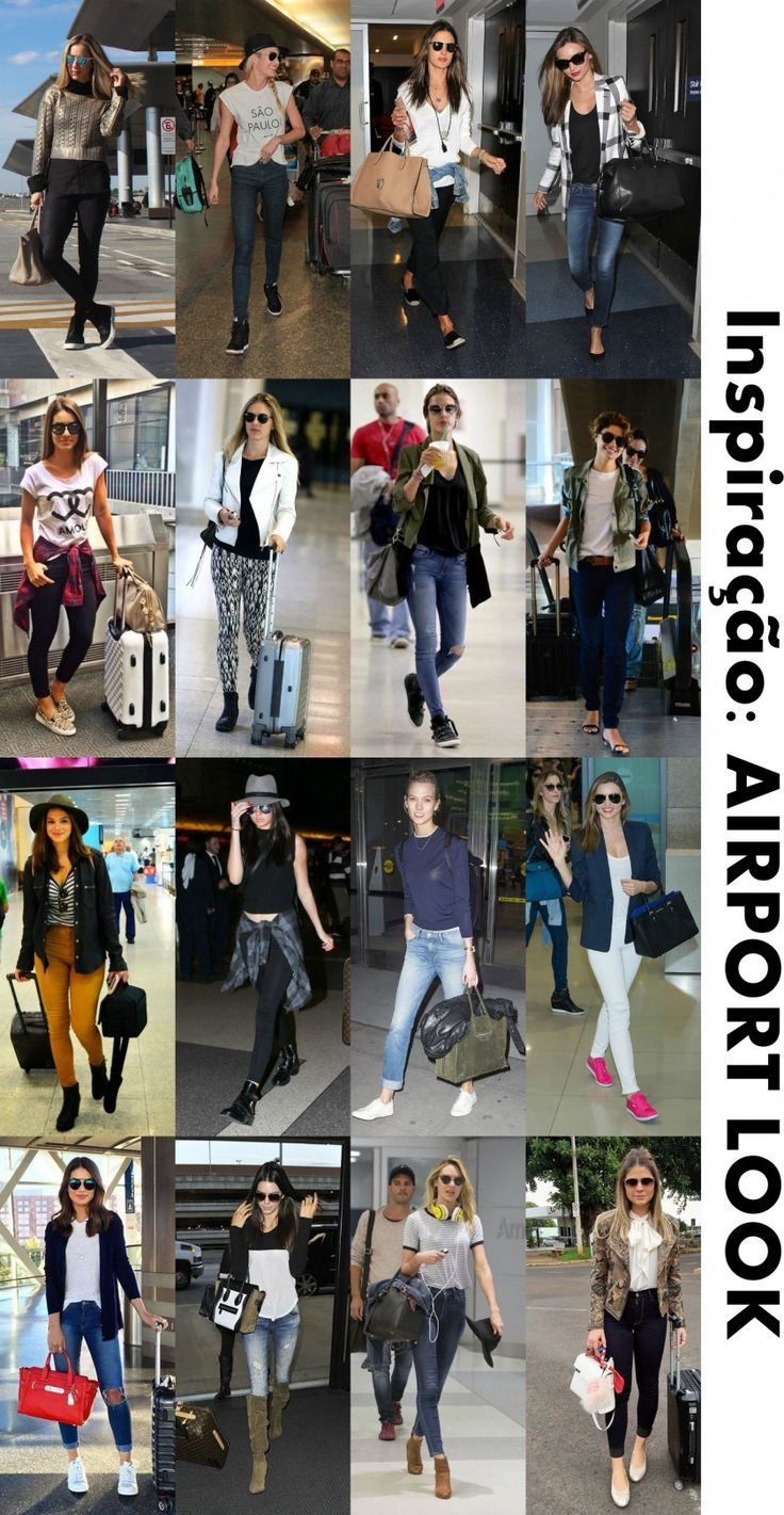 look-aeroporto-aline-auad-5