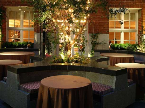 Forbury Hotel Wedding Venue In Reading Berkshire There Is Simply No Place The
