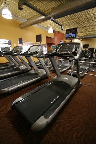 Gym Fitness Club Metro Usa Gym In Toms River Nj Usa Gym Gym Gym Workouts