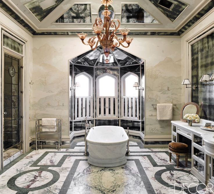 sumptuous design ideas bathroom vanities richmond hill. 50 Bathroom Lighting Ideas For Every Design Style 156 best home bath images on Pinterest  Luxury bathrooms Master