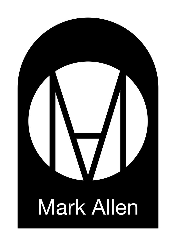 Markallenbodybags.com  The only place you can find custom-tailored bodybags. Don't be caught dead without one!
