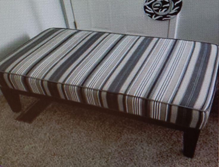 1000 ideas about old mattress on pinterest mattress springs old bed springs and bed springs. Black Bedroom Furniture Sets. Home Design Ideas