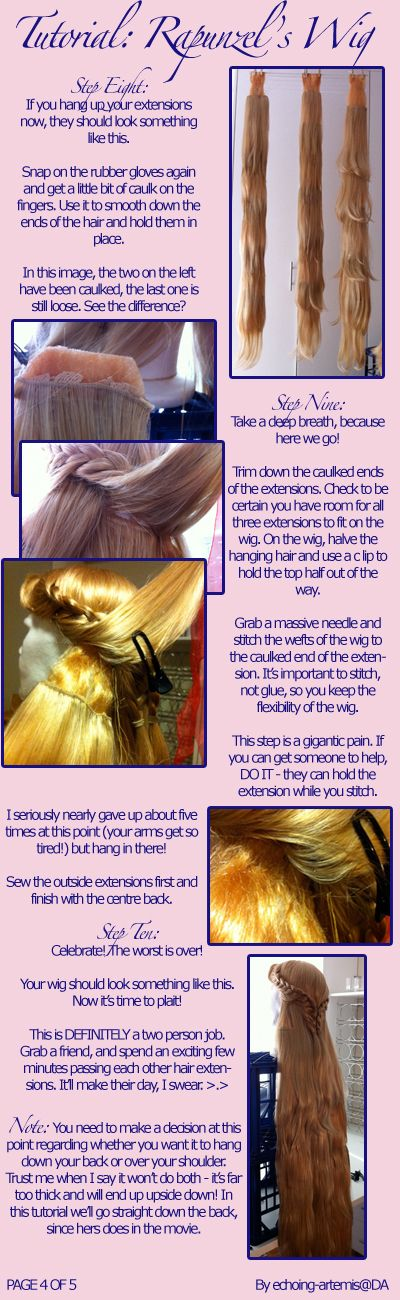Google Image Result for http://www.deviantart.com/download/205176098/rapunzel__s_wig_tutorial_4_by_echoing_artemis-d3e5mw2.jpg