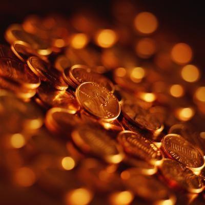 17 Best Ideas About Penny Flooring On Pinterest Pennies