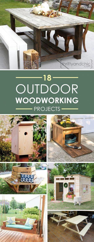 Holzbearbeitung Fernsehsendungen # BestWoodworkingRouter2018 Code: 2943704892