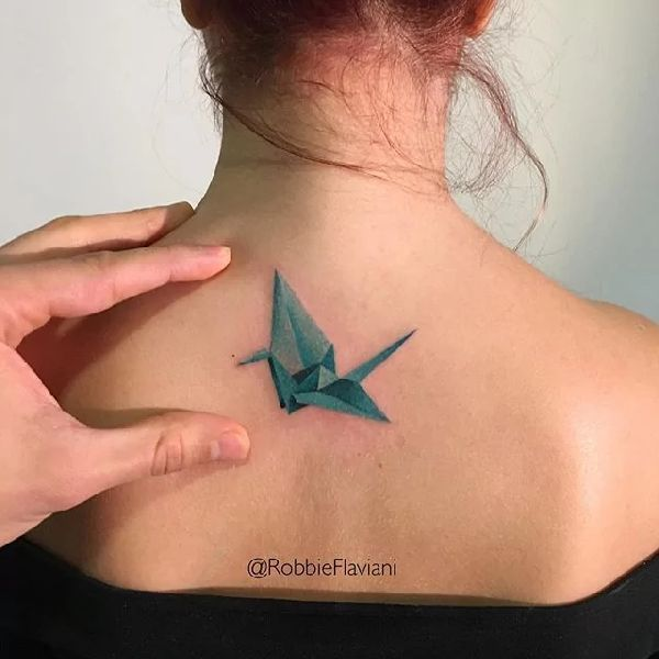 Origami-Tattoo-Idea-12-Robbie Flaviani 001