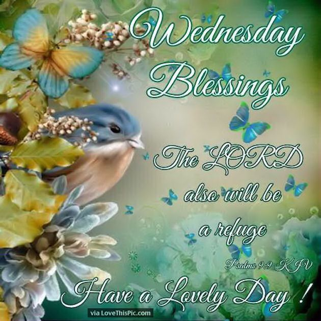 Wednesday Blessings Quotes Quote Wednesday Hump Day Classycloudco