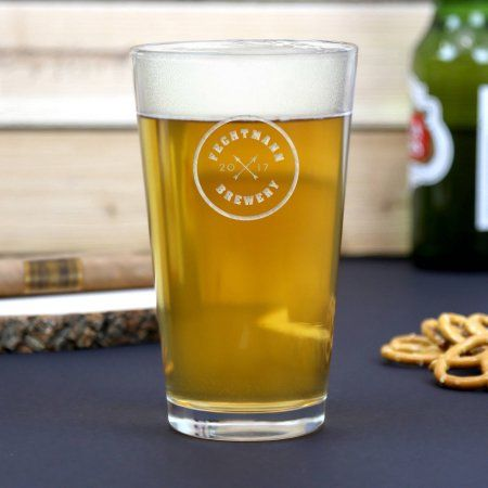 Find the Best Beer Glasses for Your Business