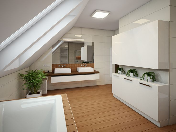 bathroom - pure natural