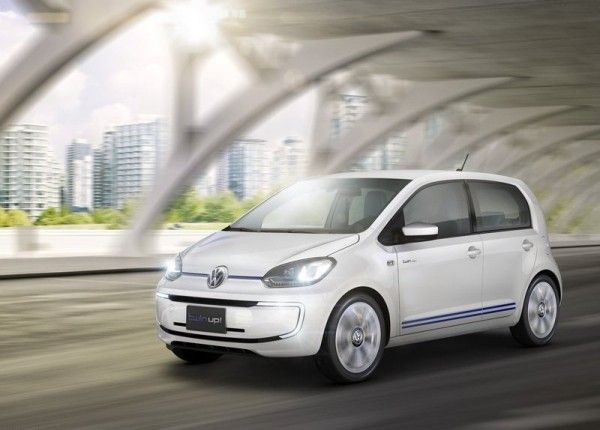 2013 Volkswagen Twin Up 600x430 2013 Volkswagen Twin Up Review with Images