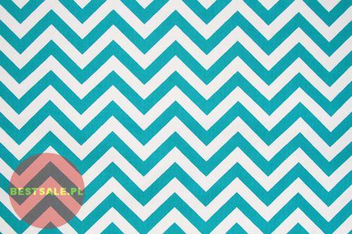 Hurtownia,alaAlkantara,tkaniny tapicerskie,materiały tapicerskie - Tkanina ZYGZAK WI pasy różne kolory
