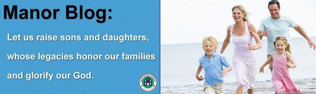 12 Preschool Activity Ideas and Mom's Library #40 | True Aim Education & Parenting
