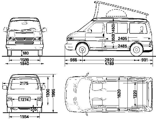 best 20 t4 camper ideas on pinterest camper van t4 bus and van conversions ideas. Black Bedroom Furniture Sets. Home Design Ideas