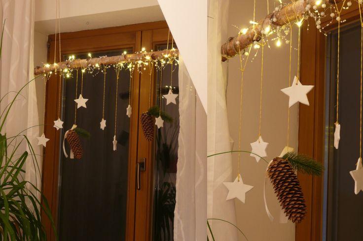 Weihnachtsdeko 2016, Weihnachtsdeko, Weihnachtsdeko basteln, Weihnachtsdeko Depot, Tischgesteck Weihnachten, Adventskranz