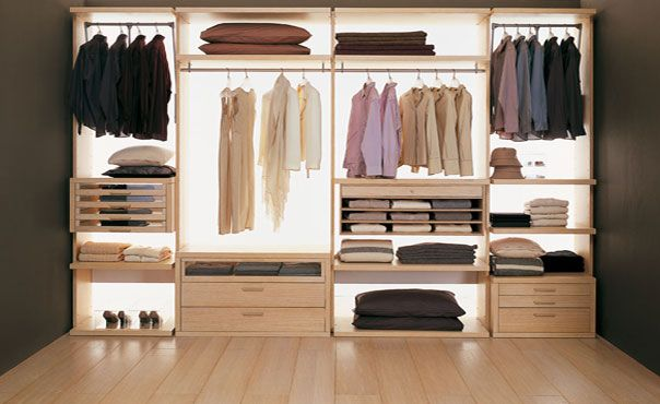 Cabina Armadio O Quarter : 29 best guardaroba images on pinterest walk in wardrobe design