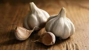 Image result for garlic cloves