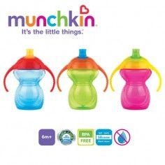 http://idealbebe.ro/munchkin-cana-trainer-click-lock-6l-p-14508.html Munchkin - Cana Trainer Click Lock 6L+