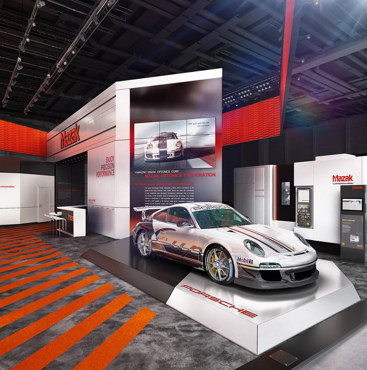 Igor Iastrebov On Behance Exhibition Booth DesignExhibition DisplayMuseum ExhibitionExhibition