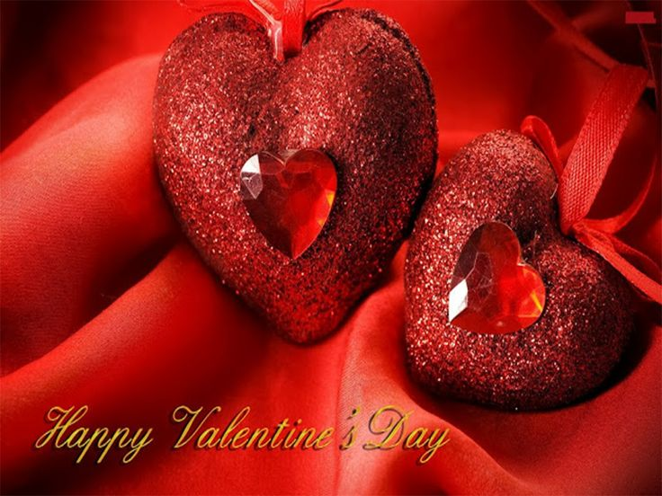231 best valentines day special quotes images on pinterest valentines day backdrops