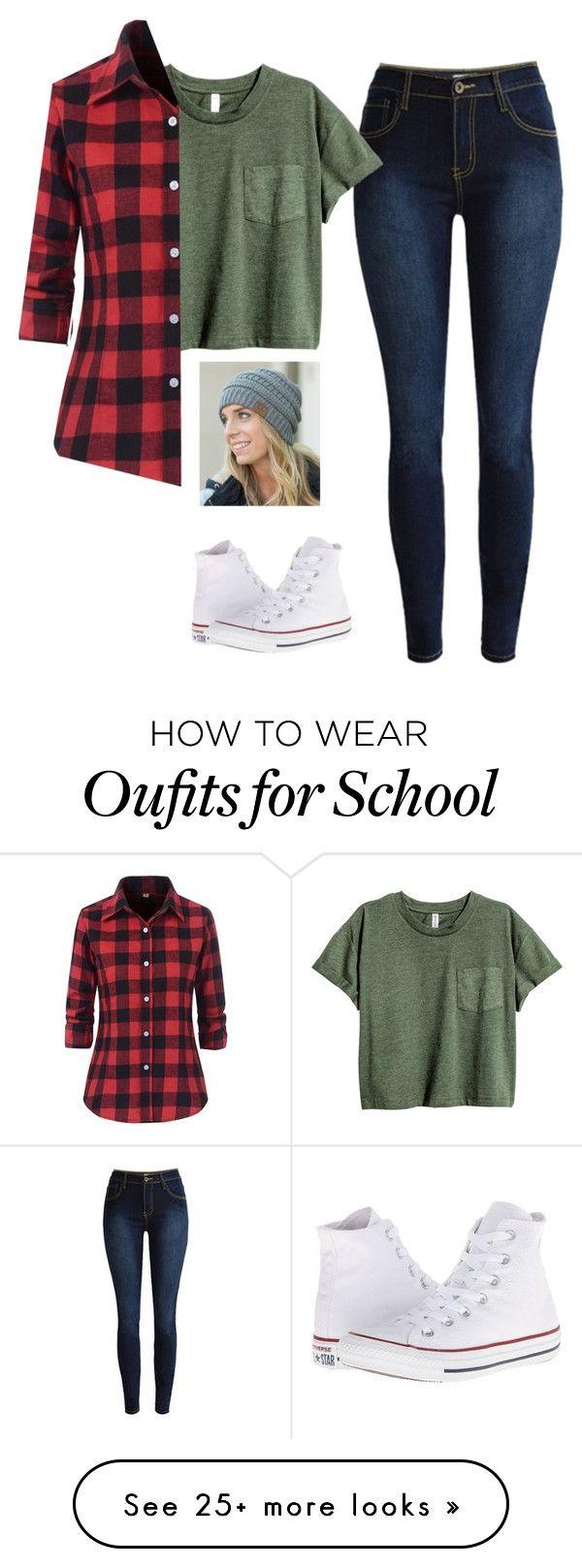 Teen Outfits 2016: Best 25+ Teen Trends Ideas On Pinterest