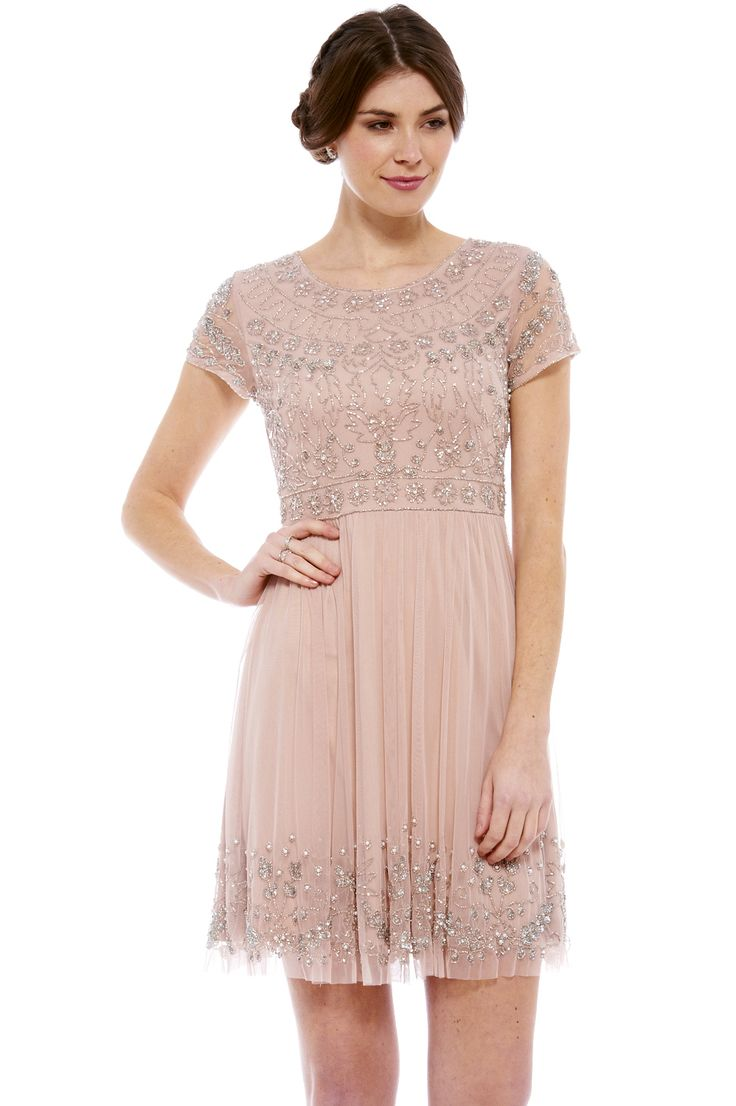 20 best ss15 collection images on pinterest party dresses maddie sequin skater dress vintage skater beaded embellished 1920s occasionwear ombrellifo Images