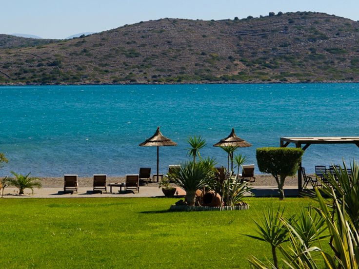 New On Blog! http://www.cretetravel.com/blog/story/elounda-villa-at-elounda-village-in-crete/