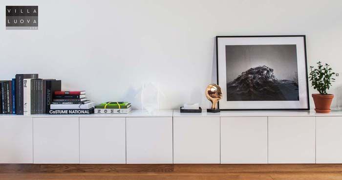 17 b sta bilder om ikea hacks wohnen p pinterest ikeatips bokhyllor och malm. Black Bedroom Furniture Sets. Home Design Ideas