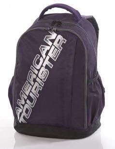 Casual backpack @ http://www.bagzone.com/backpack/casual-backpack.html
