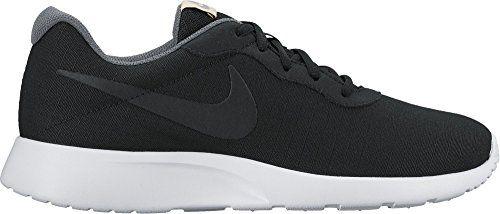 Nike 876899, Zapatillas para Hombre, Negro (Negro), 43 EU ✿ ▬► Ver oferta: https://cadaviernes.com/ofertas-de-zapatillas-nike-para-hombre/ Para ver mas visita este enlace https://cadaviernes.com/ofertas-de-zapatillas-nike-para-hombre/