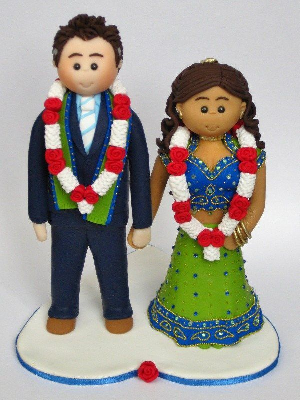 The 220 Best Images About Dolls In Indian Dress On