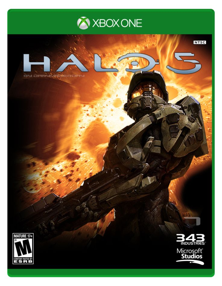 halo 5 wallpaper - Google Search   Halo 5 Oriol   Pinterest