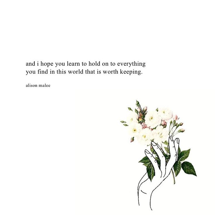 Best 25  Illustrated quotes ideas on Pinterest | Drawing quotes ...