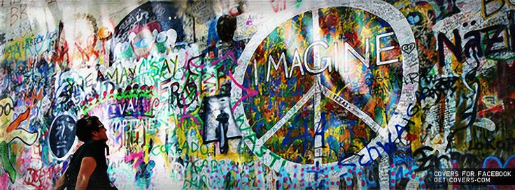 Peace Facebook Covers Facebook Covers Amp Timeline Covers