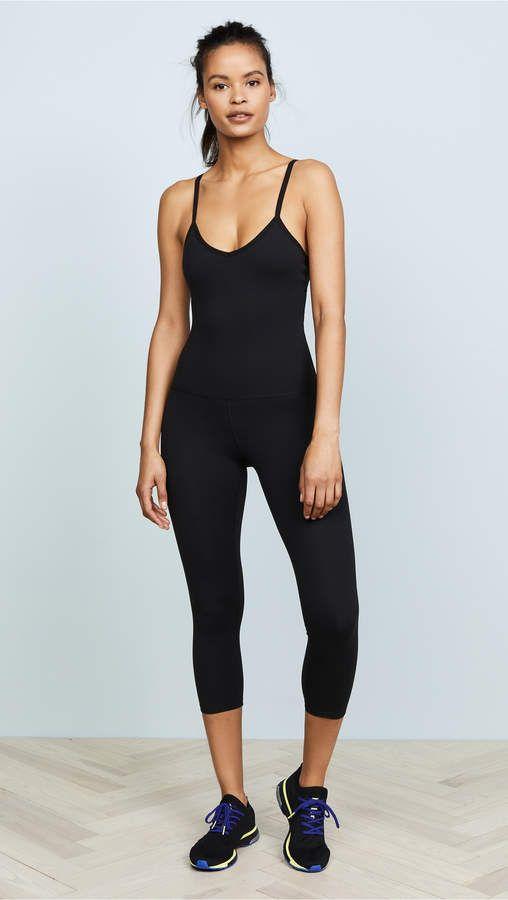 0c50977d0f Levels Jumpsuit   Products   Pinterest