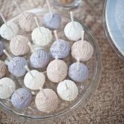 cake balls.