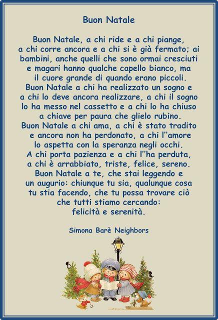 Francesca Ceccherini: testi e immagini di psicologia, sociale, religione, poesia, narrativa: BUON NATALE