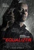 The Equalizer  Movie Season 1 Episode 22 movie   streaming links