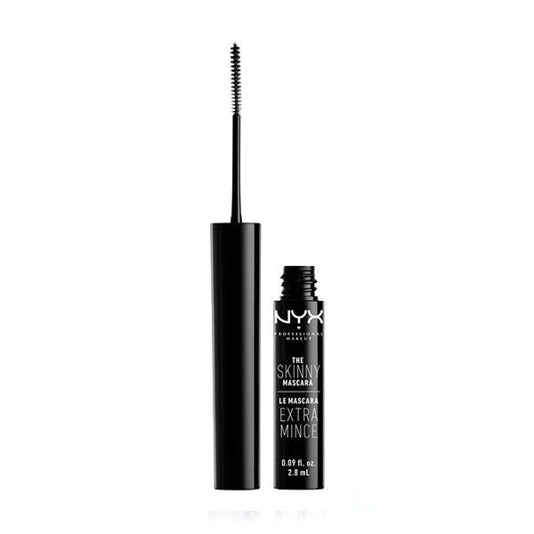 89a26142382 5 Best Mascaras for Bottom Lashes — Because They Deserve Love, Too ...